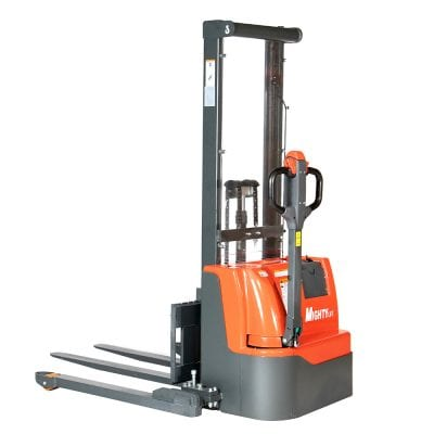 Electric Stacker EST2205E