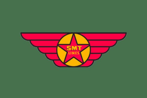Southwestern Motor Freight