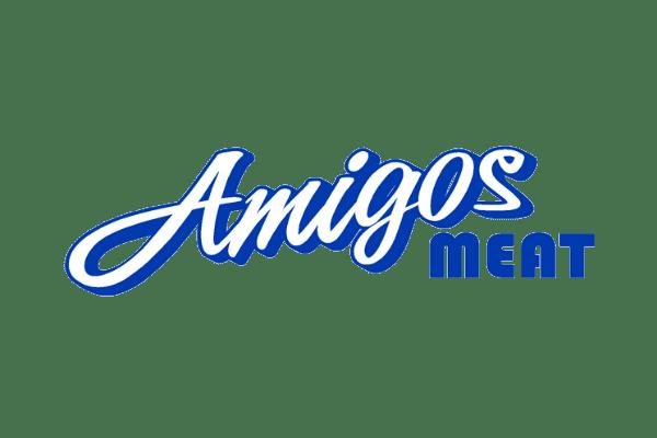 amigo meat