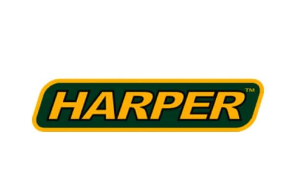 harpertrucks