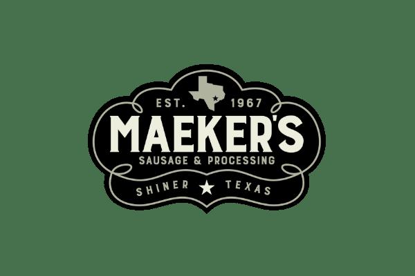 makerssusage