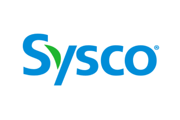 sysco foods