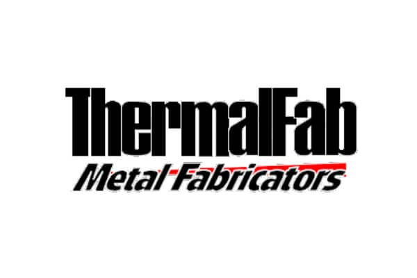 thermalfab